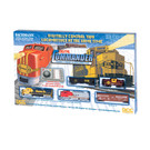 Bachmann 00501 Santa Fe Digital Command Set, Bachmann HO