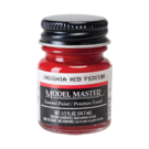 Testors 170508 Model Master Insignia Red, 1/2 oz