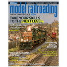 Kalmbach Books 12000 Model Railroading The Ultimate Guide 2020