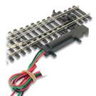 Peco PL-11 Side-Mounting Turnout Motor