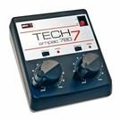 MRC 1278 Tech7 Ampac 780 Power Pack