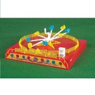 Bachmann 46241 Octopus Ride with Motor, HO Scale