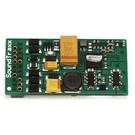 Soundtraxx 882006 ECO-21PNEM Diesel Sound & Control Decoder