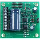 NCE 115 Snap-It Switch Machine DCC Decoder
