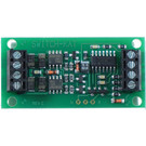 NCE 116 Switch-Kat Decoder for Kato and LGB turnouts