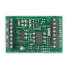NCE 114 Switch-It Switch Machine Decoder