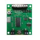 NCE 154 Switch-It Mk2 Switch Machines