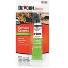 devcon 18045 Waterproof Adhesive Contact Cement