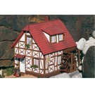 Piko 62051 Wassermuhle Rosenbach Watermill, G Scale