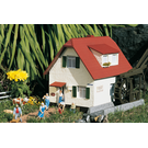 Piko 62058 Wassermuhle Old Water Mill Kit, G Scale