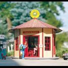 Piko 62227 Dan's Burger Kit, G Scale