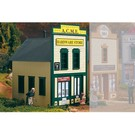 Piko 62236 ACME Hardware Store, G Scale