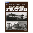 Kalmbach Books 12436 Trackside Structures