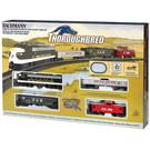 Bachmann 00691 NS Thoroughbred Freight Set