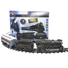 Lionel 7-11803 Polar Express Ready-To-Play Set