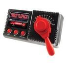 MRC 1301 O AC Throttlepack 80 Watts, MRC