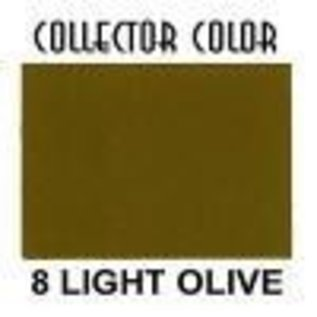 Collector Color 00008 Light Olive Collector Color Paint