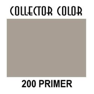 Collector Color 00200 Primer Collector Color Paint
