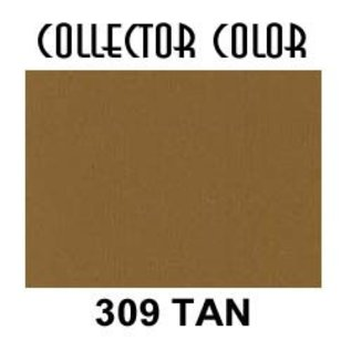 Collector Color 00309 Tan Collector Color Paint