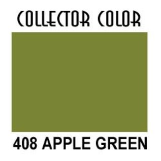 Collector Color 00408 Apple Green Collector Color Paint