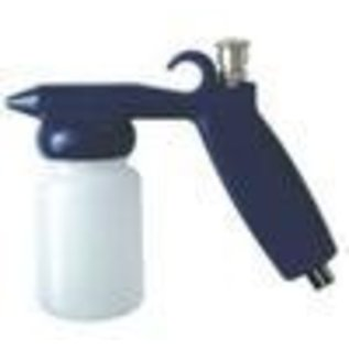 Paasche 62-2-3 Paint Sprayer