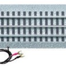 Lionel 12016 Terminal Section, Lionel FasTrack