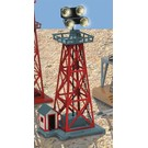 Lionel 6-49814 #774 Floodlight Tower