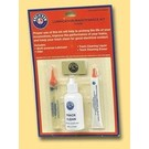 Lionel 6-62927 Lionel Lubrication/Maintenance Set