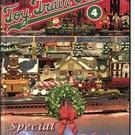 TM Videos Toy Train Revue 4, DVD