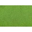 """JTT 95402 Grass Mat 50""""x100"""" Light Green, JTT"""