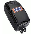 Lionel 6-22983 180-Watt PowerHouse Power Supply, Lionel