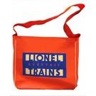Lionel 9-41031 Lionel Canvas Shoulder Tote Bag