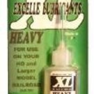 Excelle Lubricants 0350 Heavy Oil Excelle Lubricant