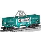 Lionel 6-26488 Hershey's Ice Breakers Hopper