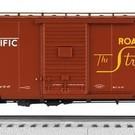 Lionel 6-27899 Union Pacific Scale PS-1 Boxcar #196889