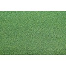 """JTT 95404 Grass Mat 50""""x100"""" Medium Green, JTT"""