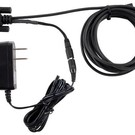 Lionel 6-81499 LCS DB9 Cable with Power Supply