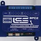 Lionel 6-81640 LCS Block Power Controller 2 (BPC2)