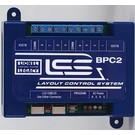 Lionel 6-81640 LCS Block Power Controller 2 (BPC2)