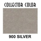 Collector Color 00900 Silver Collector Color Paint