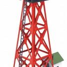 Lionel 6-49847 #774 Floodlight Tower