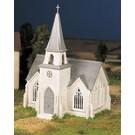 Bachmann 45981 Cathedral, Bachmann Plasticville