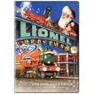 TM Videos A Lionel Christmas, Part 2, DVD