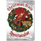 TM Videos Christmas Train Spectacular, DVD