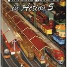 TM Videos Tinplate Legends in Action 5, DVD