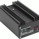 Lionel 6-14186 TMCC Accessory Voltage Controller (AVC)