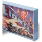 Lionel 9-31012 Post-War Classic Lionel Boxed Note Cards