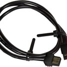Lionel 6-82045 6' Control Cable Extension (6-pin)