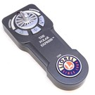 Lionel 8653900 Lionchief Remote for 6-28053 Polar Express Loco