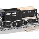 Lionel 6-81447 NS COMMAND TIE-JECTOR